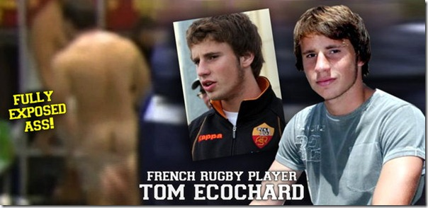 rugger-bugger-tom-ecochard-exposed