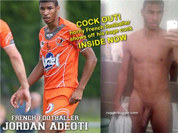 jordan-adeoti-exposing-his-cock