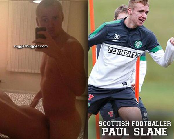 paul-slane-sex-scene