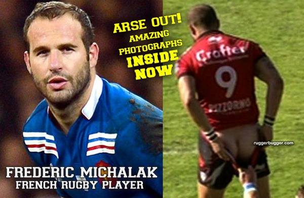 rugby-player-with-ass-exposed