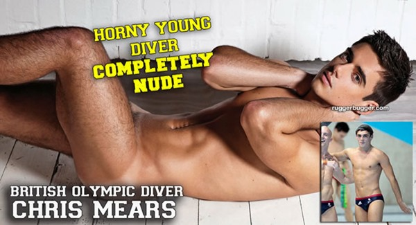 sexy-olimpic-diver-posing-nude