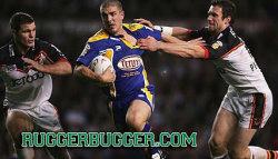ruggerbugger-17