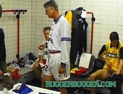 ruggerbugger-26